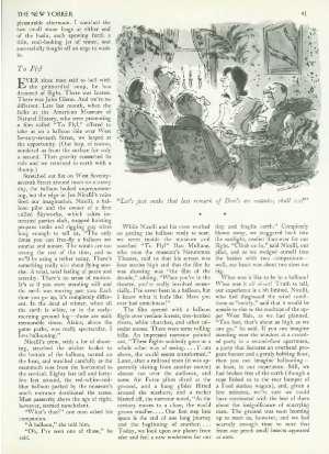 September 12, 1983 P. 41