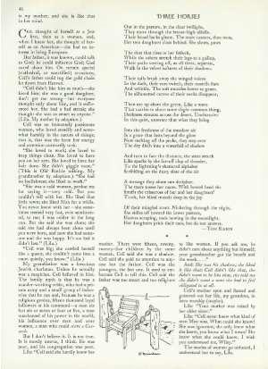 September 12, 1983 P. 46
