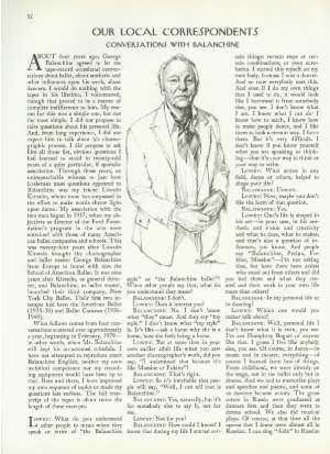 September 12, 1983 P. 52