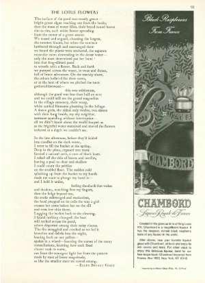 September 12, 1983 P. 91