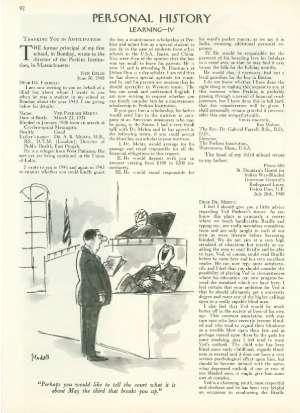 September 12, 1983 P. 92