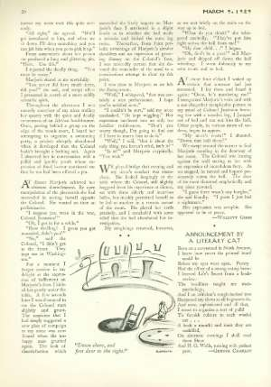 March 9, 1929 P. 20