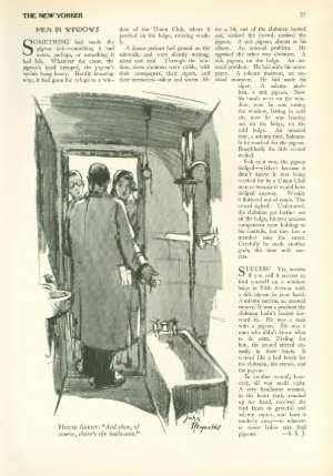 March 9, 1929 P. 26