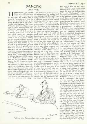 January 22, 1979 P. 98