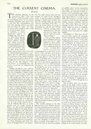 January 22, 1979 P. 102
