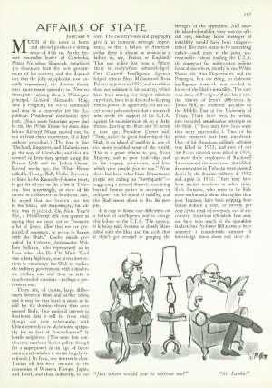 January 22, 1979 P. 107