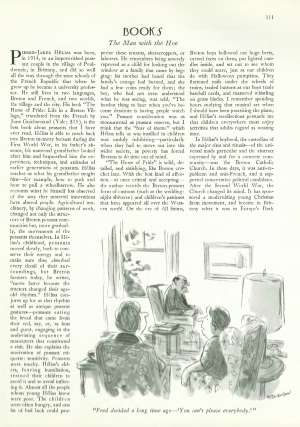 January 22, 1979 P. 111