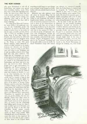 January 22, 1979 P. 26