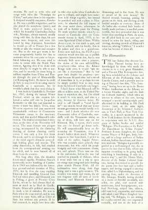 January 22, 1979 P. 28