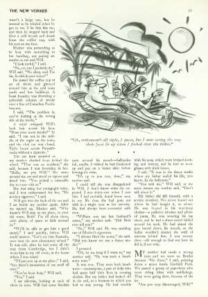 January 22, 1979 P. 34