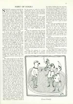 January 22, 1979 P. 37