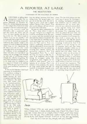 January 22, 1979 P. 41
