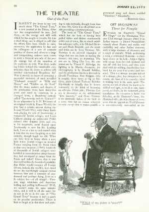 January 22, 1979 P. 88