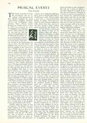 January 22, 1979 P. 90