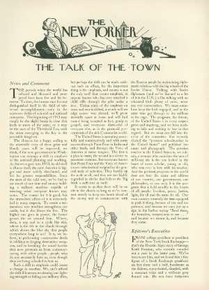 January 3, 1953 P. 9