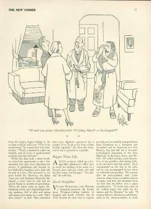 January 3, 1953 P. 10