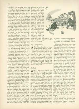 January 3, 1953 P. 12