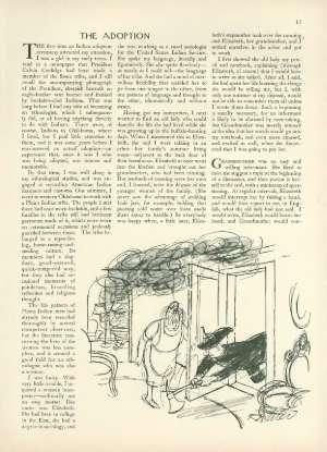 January 3, 1953 P. 17