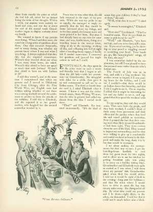 January 3, 1953 P. 19