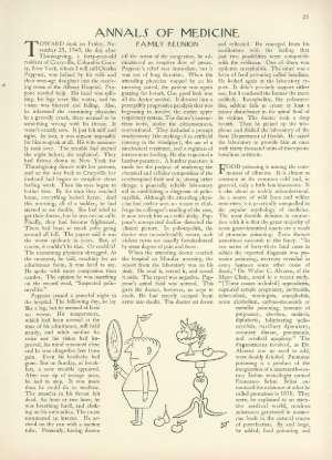 January 3, 1953 P. 21