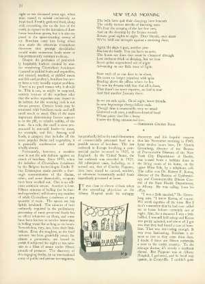 January 3, 1953 P. 24