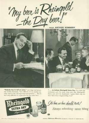 January 3, 1953 P. 30