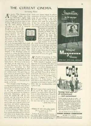 January 3, 1953 P. 35