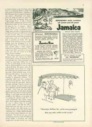 January 3, 1953 P. 38