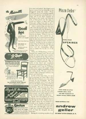 January 3, 1953 P. 44