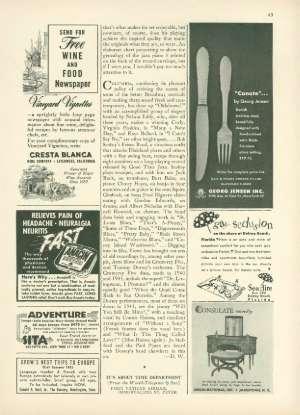 January 3, 1953 P. 48