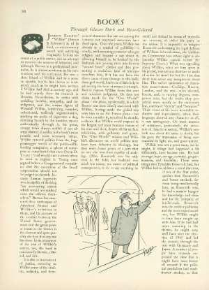 January 3, 1953 P. 50