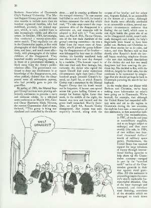 July 29, 1985 P. 21