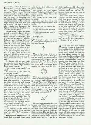 July 29, 1985 P. 23