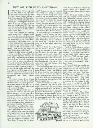 July 29, 1985 P. 24