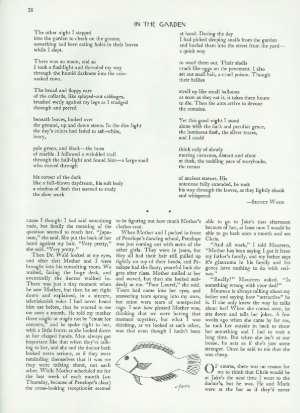 July 29, 1985 P. 28