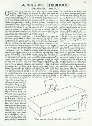 July 29, 1985 P. 45