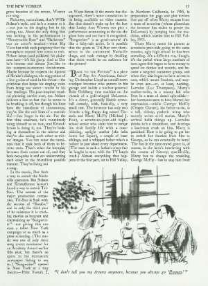 July 29, 1985 P. 56