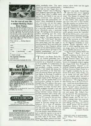 July 29, 1985 P. 73