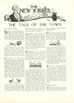 July 28, 1928 P. 9