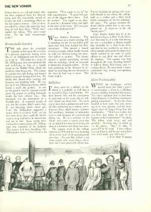 July 28, 1928 P. 13