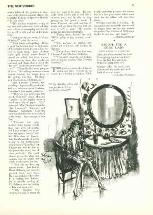 July 28, 1928 P. 14