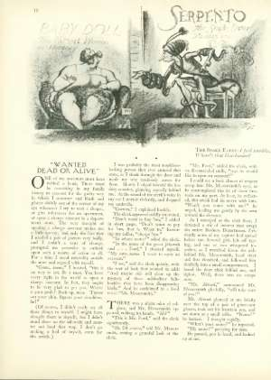 July 28, 1928 P. 18