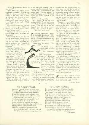July 28, 1928 P. 19