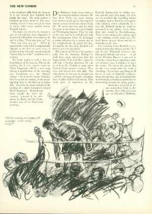 July 28, 1928 P. 20
