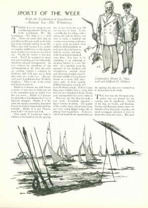 July 28, 1928 P. 24
