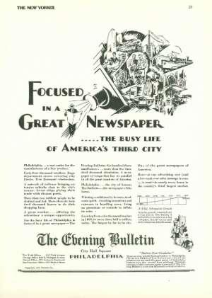 July 28, 1928 P. 28