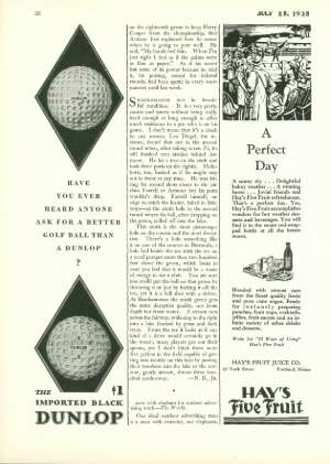 July 28, 1928 P. 39