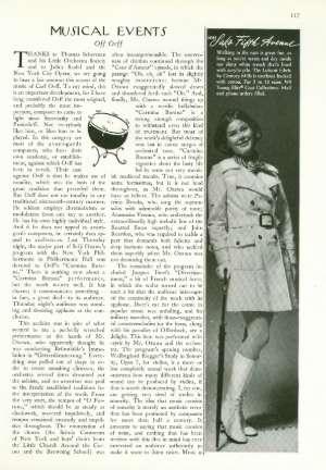 October 11, 1969 P. 117