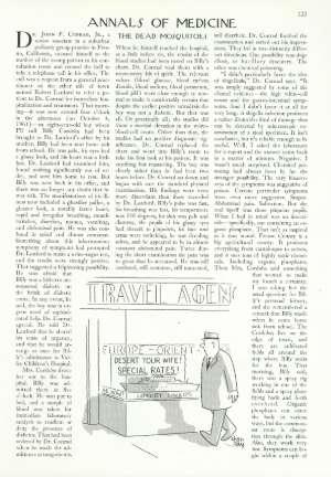 October 11, 1969 P. 123