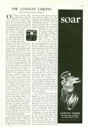 October 11, 1969 P. 157